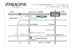 ZIMAGINE.map.jpg