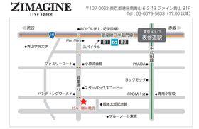 zimagin.map.JPG