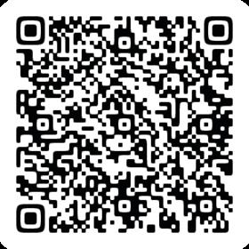 ジマジンマップ.QRコード.png
