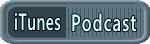 ドラマチックリーディングの扉iTunes